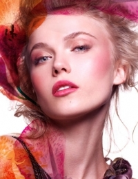 Smashbox In Bloom Spring 2011 Makeup Collection