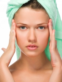 Quick Home Remedies for Blemishes