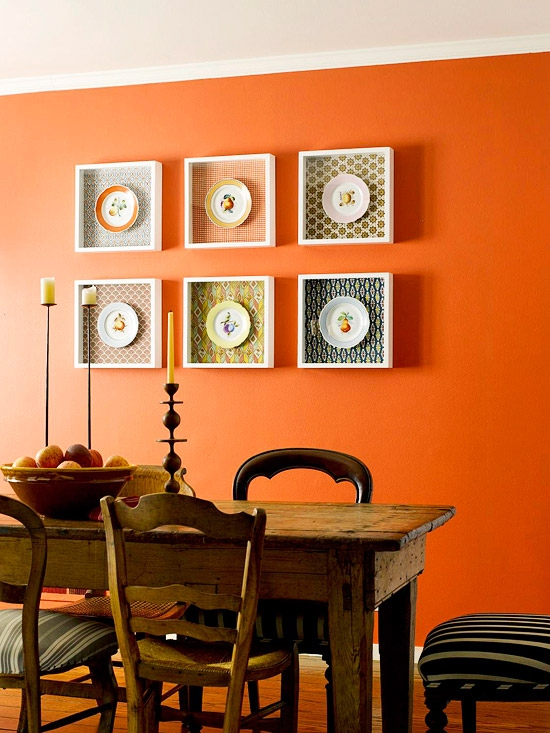 Pocket-Friendly DIY Home Decor Ideas