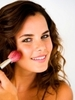 Expert Tips for Glamorous Makeup