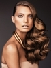 Glam Hair Styling Ideas for Long Hair