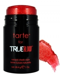 Tarte for True Blood Makeup Collection for Fall 2011