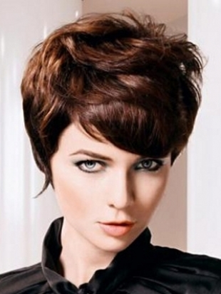 Hairstyles Salon, Long Hairstyle 2011, Hairstyle 2011, New Long Hairstyle 2011, Celebrity Long Hairstyles 2114