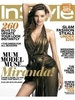 Miranda Kerr Talks Priorities in Life for InStyle Australia August 2011