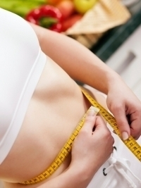 No Diet Weight Loss Methods to Try