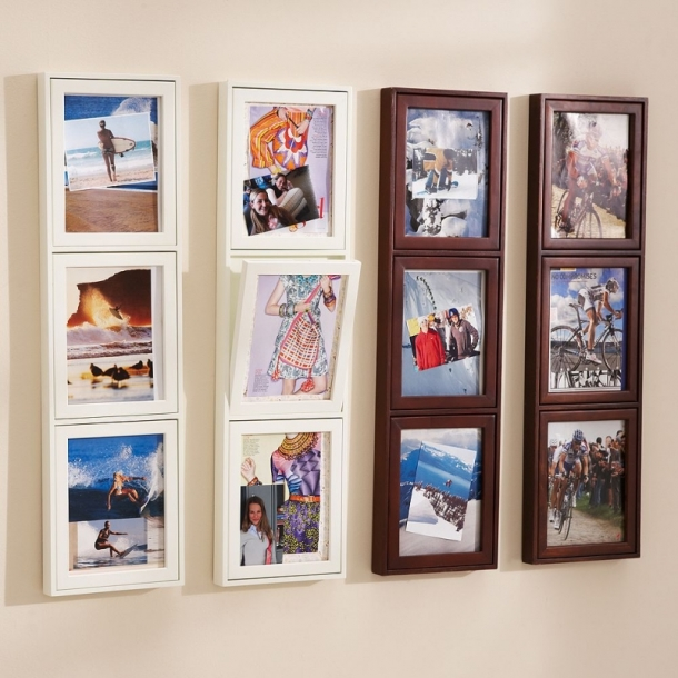 Wall Decoration Photos