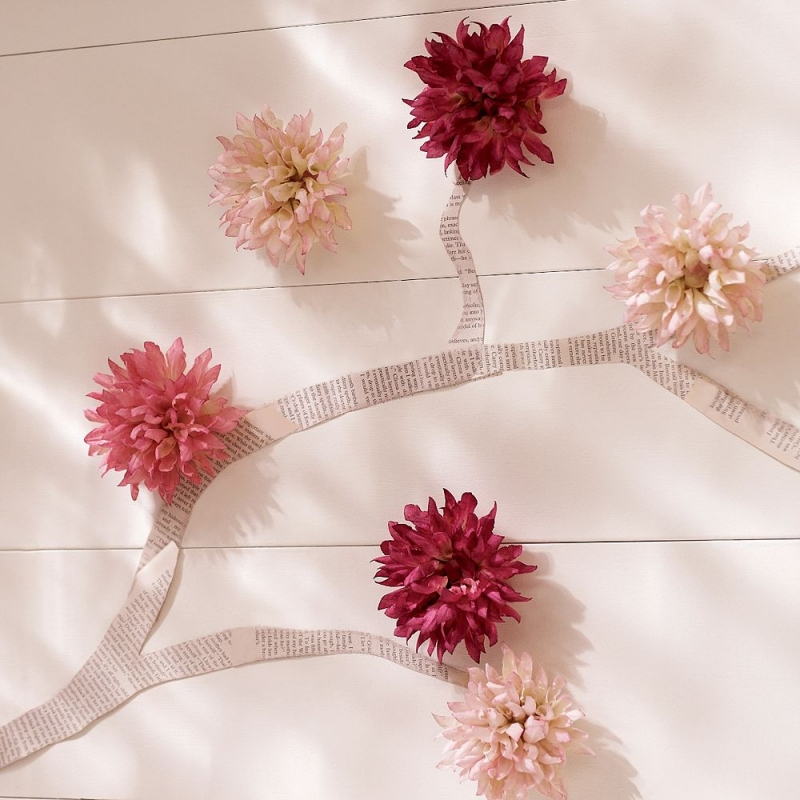 Wall Art Flowers Pictures : Decorations flowers images