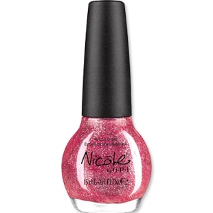 Wear Something Spar-kylie Nicole by Opi