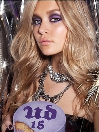 Urban Decay Fall 2011 Makeup Collection