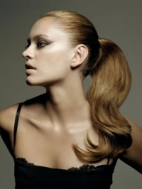 Hairstyles Makeover, Long Hairstyle 2011, Hairstyle 2011, New Long Hairstyle 2011, Celebrity Long Hairstyles 2078