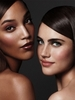 Laura Mercier Canyon Fall 2011 Makeup Collection