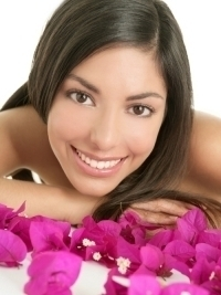 Natural Beauty Tips for Fabulous Skin