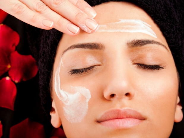 Natural Beauty Tips for Fabulous Looking Skin