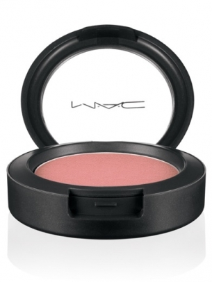 MAc Me Over Blushes