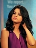 Selena Gomez to Launch Her Own Fragrance