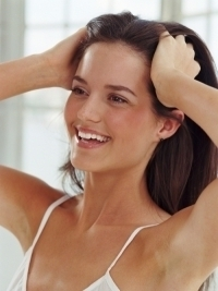 Useful Tips for Healthy Hair