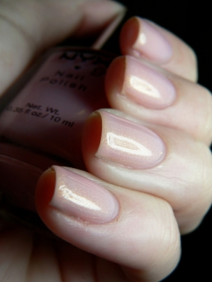 Gorgeous Must Have Nail Polish Color Ideas