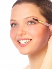 Tips for Perfect Looking Eyebrows