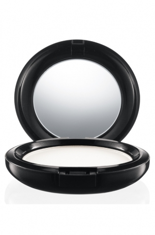 MAC Prime Focus Collection for Fall 2011