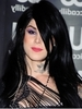 Kat Von D Walks Out on 'Good Day LA' and Blasts Anchor on Twitter