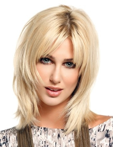 Are You Looking Latest Hairstyles This Popular Site