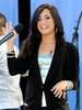 Demi Lovato Ready for Comeback and New Album Launch