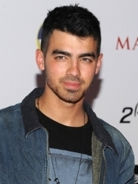 Joe Jonas' New Solo Single