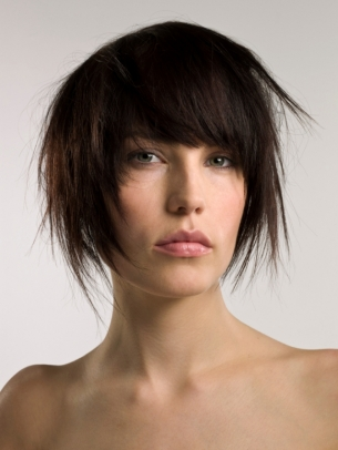 Bad Hair Day Styling Medium Hairstyles