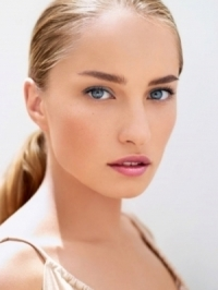 Clarins Mosaique Summer 2011 Makeup Collection
