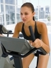 Easy Calorie Burning Fitness Tips