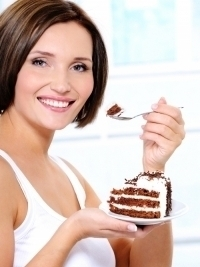 Quick Slimming Diet Tips