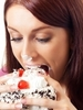 Top Most Unhealthy Eating Habits