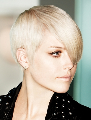 hairstyles with short hair. hot funky hairstyles how to style short hairstyles. makeup short hairstyles
