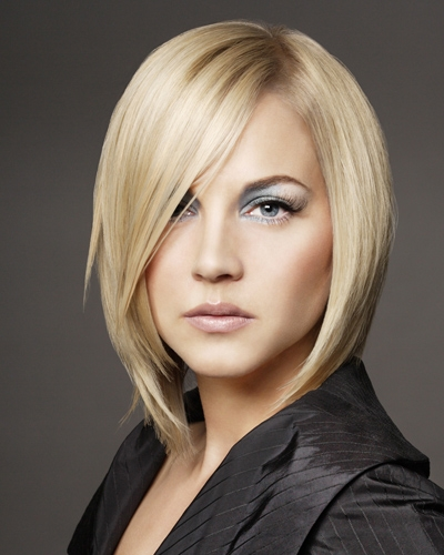 Best Medium Bob Hairstyle Ideas