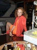 Diane von Furstenberg Launches 'Diane' Fragrance