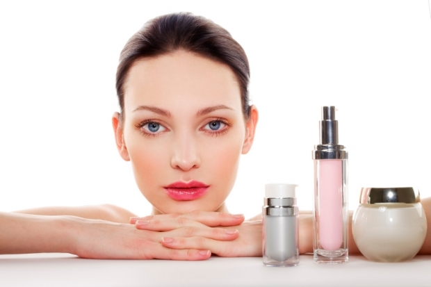 Bad Habits that Age Your Skin