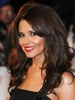 Cheryl Cole Makeup Looks