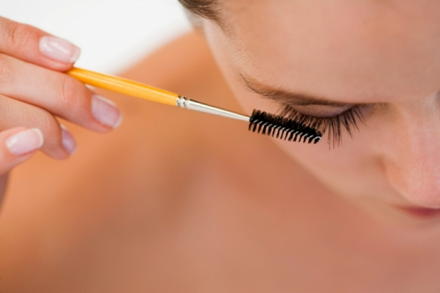 Beauty Experts Makeup Tips