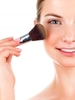 Beauty Expert Makeup Tricks to Try