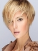 Hottest Short Haircut Trends