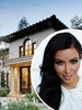 Inside Kim Kardashian's Luxury Mansion