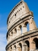 Rome City Break Guide