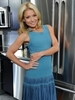 Kelly Ripa's Diet and Favorite Healthy Snacks