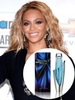 Beyonce Prepares to Launch New Pulse Perfume