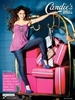 Vanessa Hudgens, Sexy in New Candie's Campaign