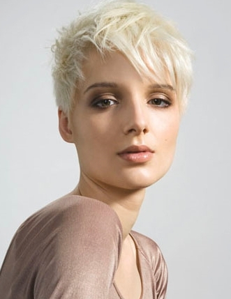 Short Hairstyles Pictures, Long Hairstyle 2011, Hairstyle 2011, New Long Hairstyle 2011, Celebrity Long Hairstyles 2053