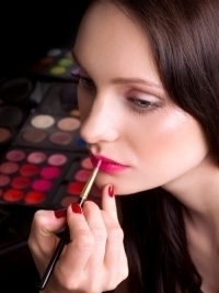 Gorgeous Makeup Expert Beauty Tips