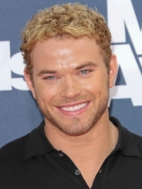 Kellan Lutz Reveals His Favorite Body Part of a Woman