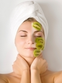Homemade Facial Mask Recipes for Summer
