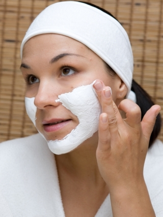 Homemade Facial Mask Recipes for Summer.